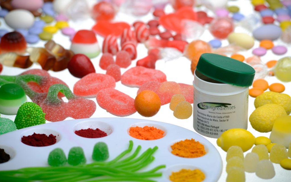 neoingredientes-21